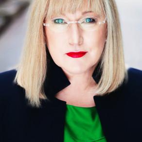 Boorowa News: Endometriosis Australia co-founder Donna Ciccia named ambassador