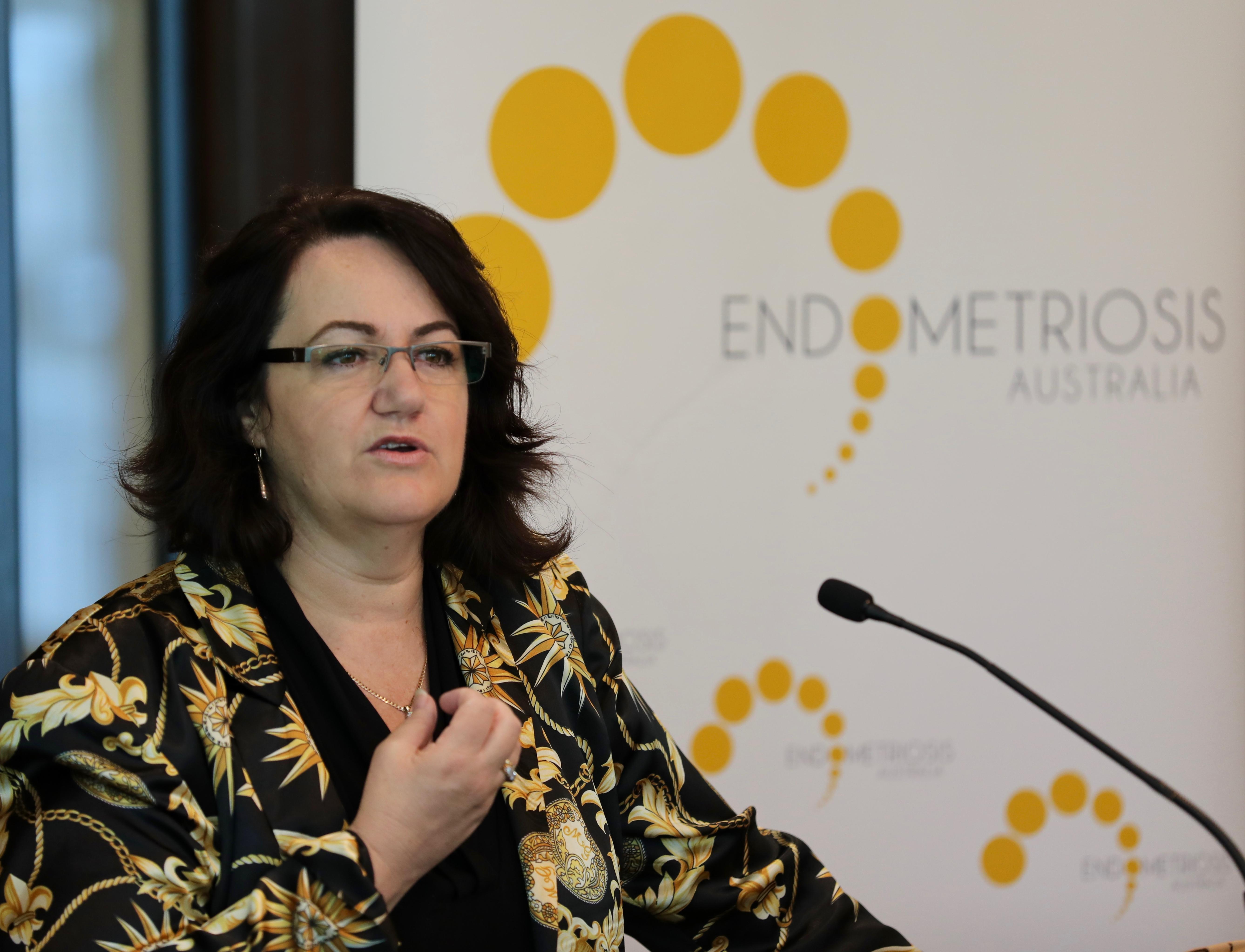 endomelb - 27