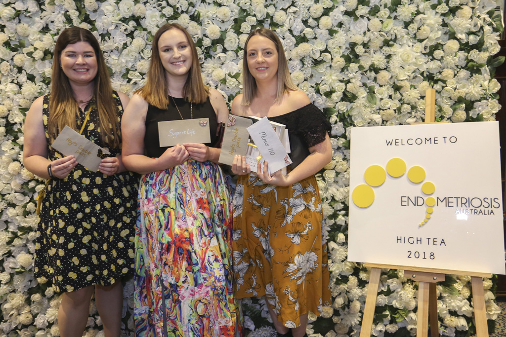 Endometriosis Event 2018_74