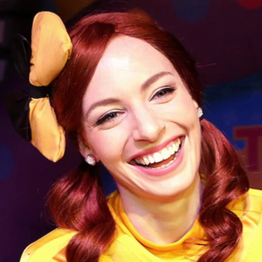 Perth Now: Yellow Wiggle Emma Watkins opens up about the agony of endometriosis