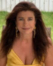2020 Profile Pic Fiona Stevens.jpeg