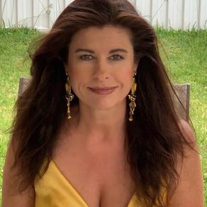 Fiona Stevens: Ambassador