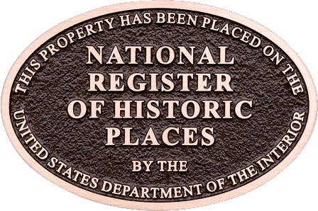 Historic Places Signage.png