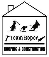 TRC Approved logo.jpg