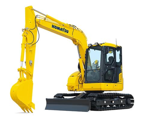 crawler-excavators-pc78us-10-komatsu.png