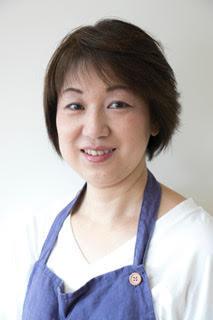 東京:6/1&6/30 Partagerパルタジェ パンとスープの教室(江東区 豊洲)