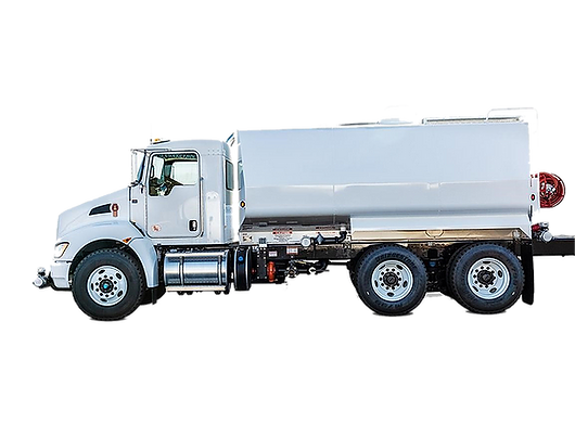 4000 Gallon Water Truck.png