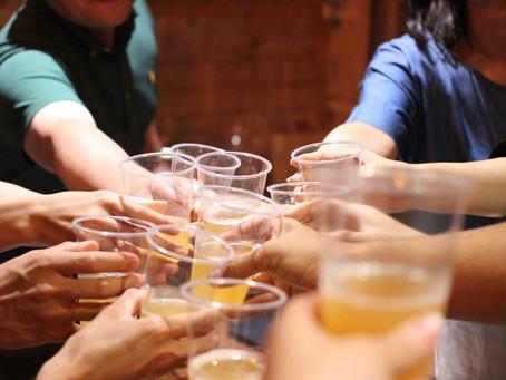愛知 : 6/18(月)乾物カレーの日★スペシャルポットラックパーティー(豊田市)