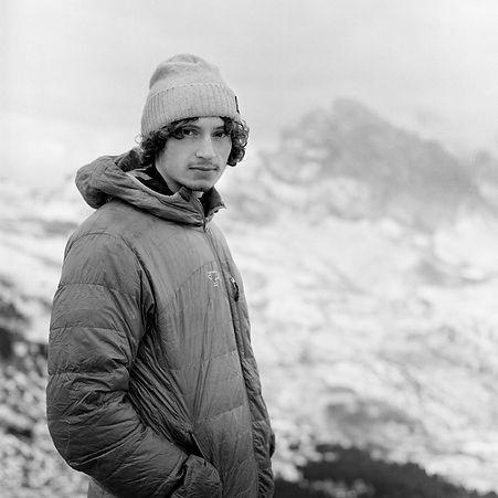Portrait Jona Salcher.JPG