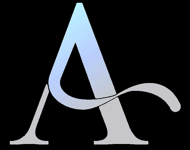Aquavia%252520Logo%252520-%252520COLOR-A