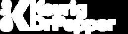 KDP_LOGO_Full_Reverse_Smallscale_resize_