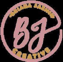 Small Logo BJC Sbmark.png