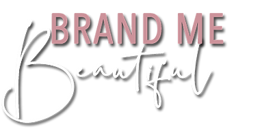 BRAND ME Beautiful.png