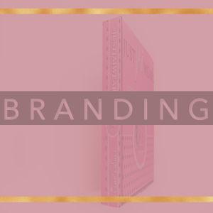 Services Branding.jpg