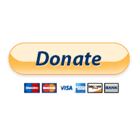 6-2-paypal-donate-button-png-file-thumb.