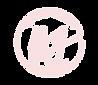 BJC Submark Logo Pink.png