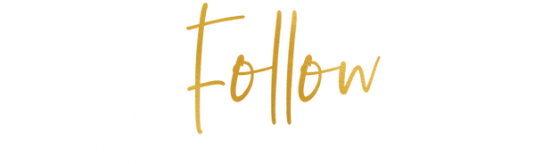 Follow GoG.png