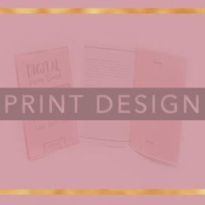 Services Print Work.jpg