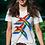 Thumbnail: T-shirt - la Joie