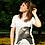 Thumbnail: T-shirt - la Douceur