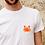Thumbnail: T-shirt - Mr Krabs