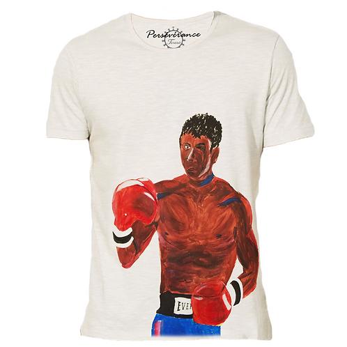 T-shirt - la Persévérance