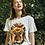 Thumbnail: T-shirt - la Tempérance