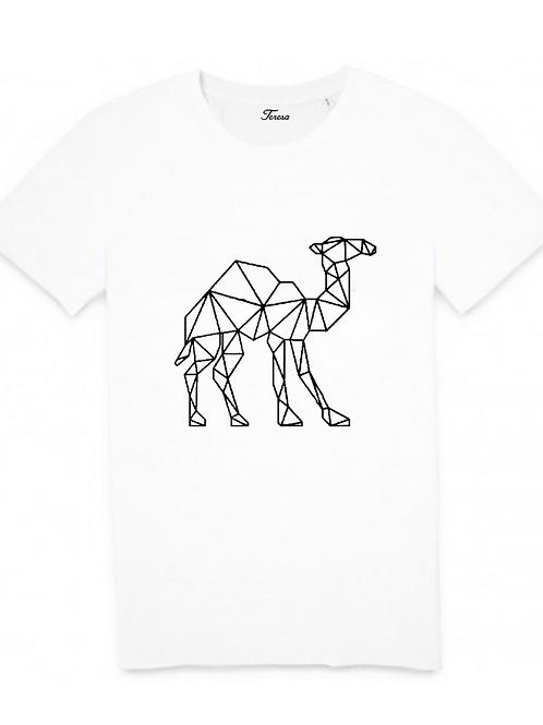 T-shirt - Dromadaire