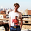 Thumbnail: T-shirt - la Persévérance