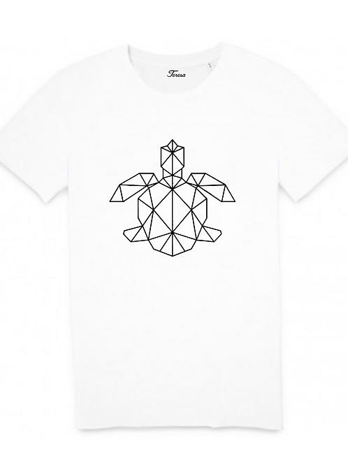 T-shirt - Turtle