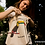 Thumbnail: Tote bag - Toucan