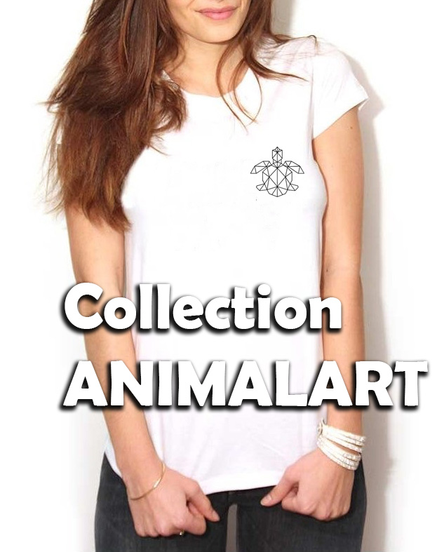 Collection Animalart