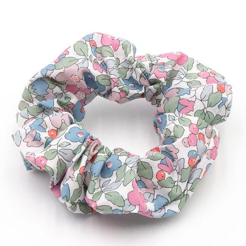Chouchou Liberty fabrics - Betsy Berry