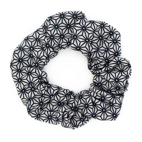 Chouchou Motifs géométrique Minneapolis
