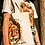Thumbnail: Tote bag - Lion