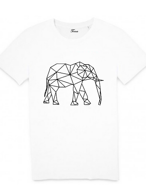 T-shirt - Elephant