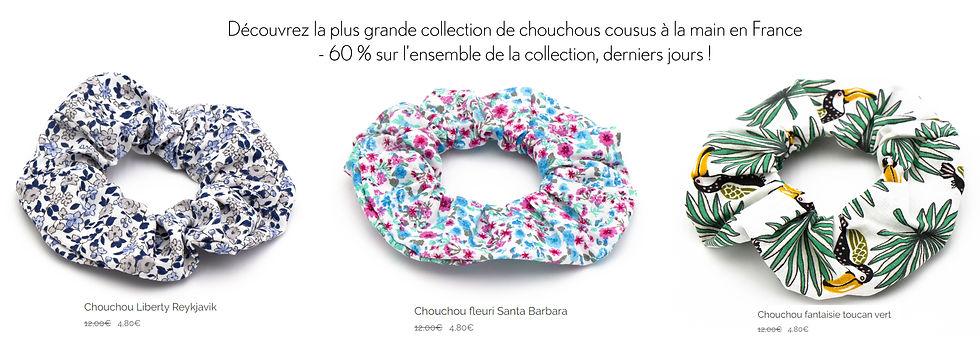 Bandeau-chouchous.jpg