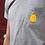 Thumbnail: T-shirt -Baby chick