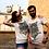 Thumbnail: T-shirt - la Sagesse