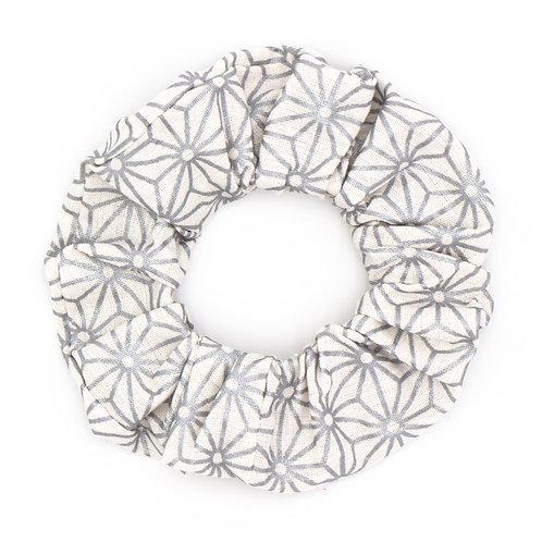 Chouchou Motifs géométrique Saint-Pétersbourg