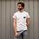 Thumbnail: T-shirt - Moby