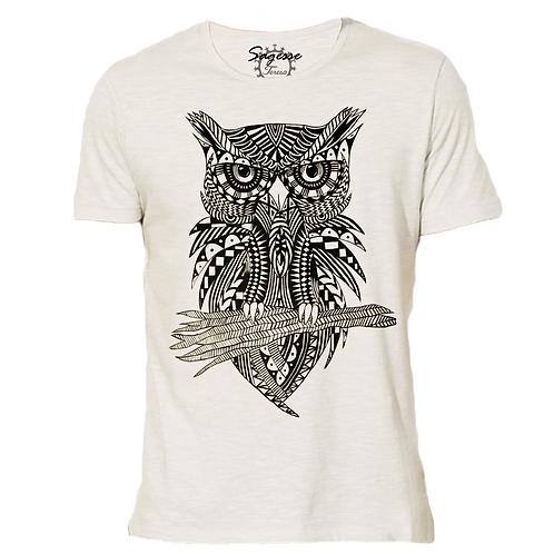T-shirt - la Sagesse