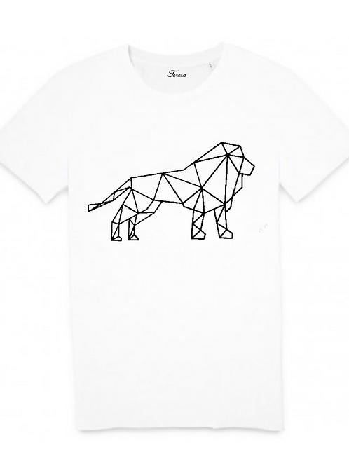 T-shirt - Lion