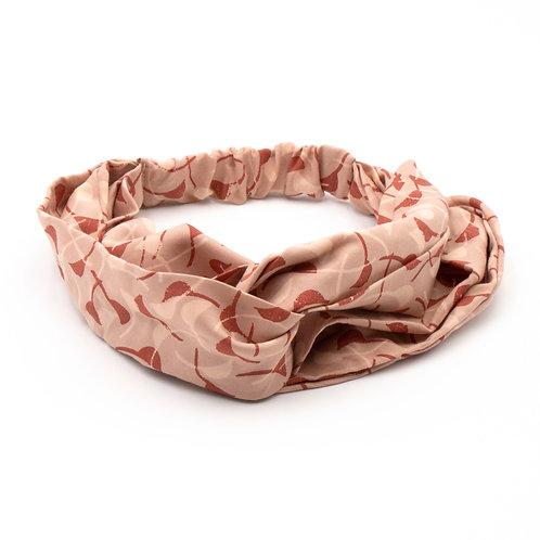 Headband - Windy Maple