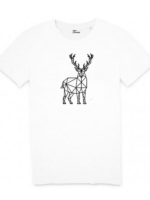 T-shirt - Deer