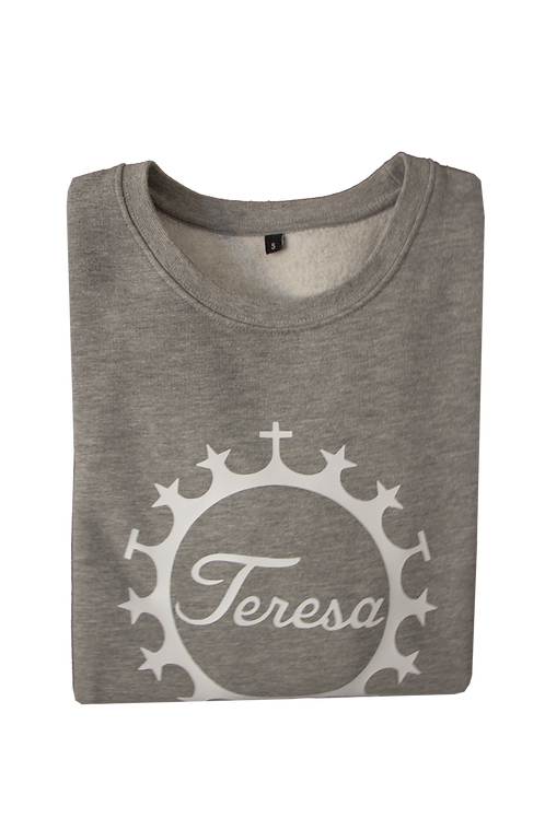 Sweat - Rock Teresa