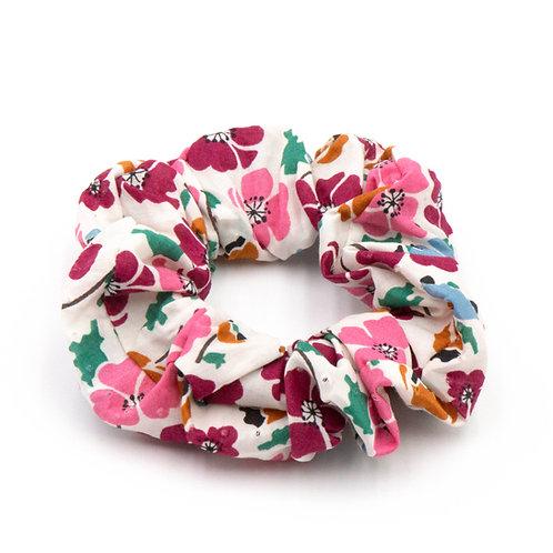 Chouchou Liberty fabrics - Edie Paradise