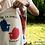 Thumbnail: Tote bag - Bettas