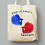 Thumbnail: Tote bag - Bettas