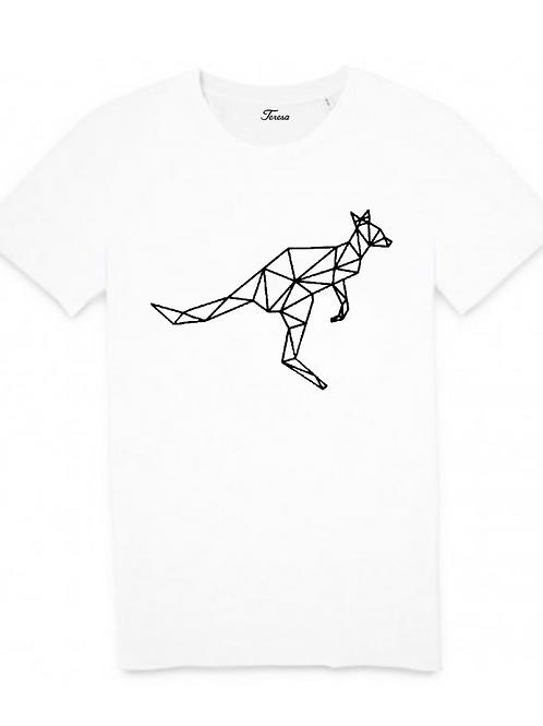 T-shirt - Kangoo